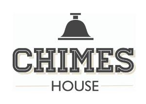Chimes House Square Logo