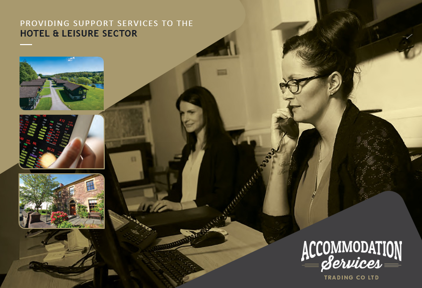 Accommodation Services