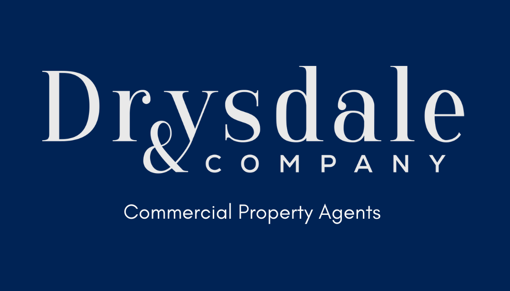 Drysdale and Company Commercial Property Agents