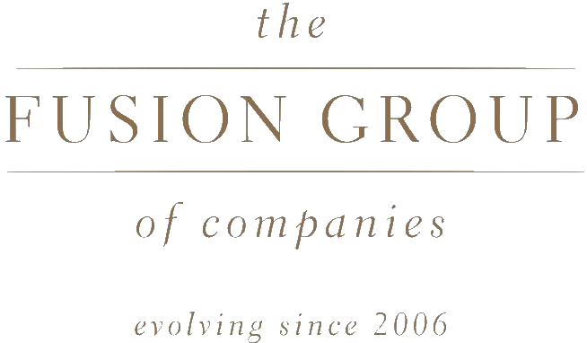 The Fusion Group Of Companies