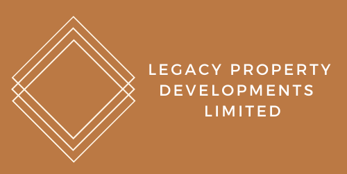 Legacy Property Developments