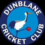 Dunblane Cricket Club