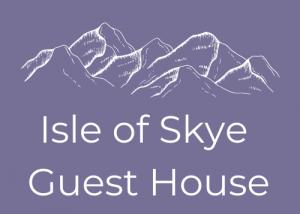 Isle of Skye Guesthouse